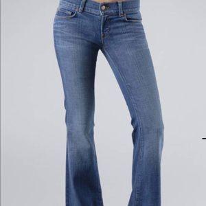 J Brand | Love story Jeans